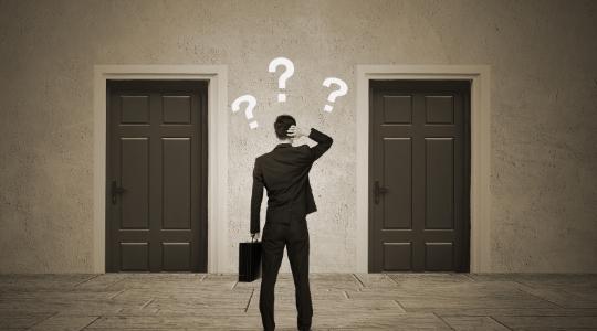 重大疾病保险如何退保?小开教你如何减少保险退保损失