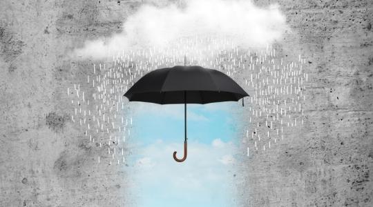 监管摸底保险公司反欺诈能力,保险市场再上一道安全锁