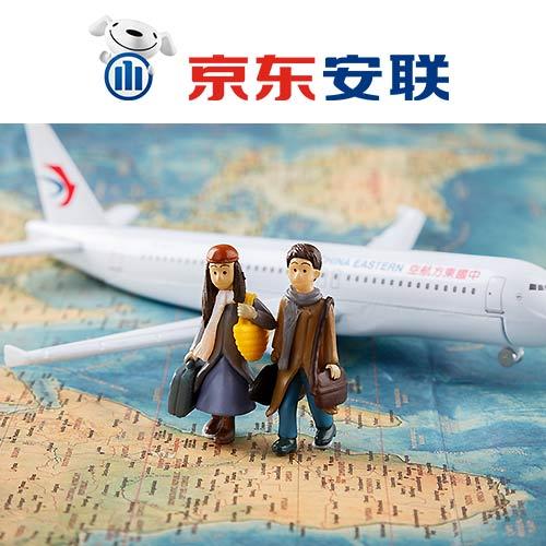 安联安途全球旅行险计划二