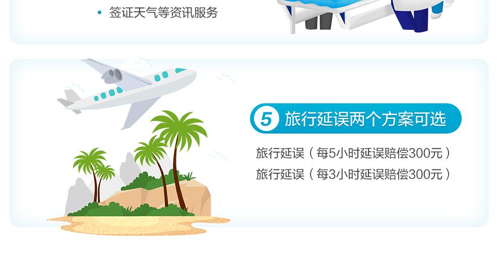 美亚乐悠游海外旅行保障计划一990_05.jpg