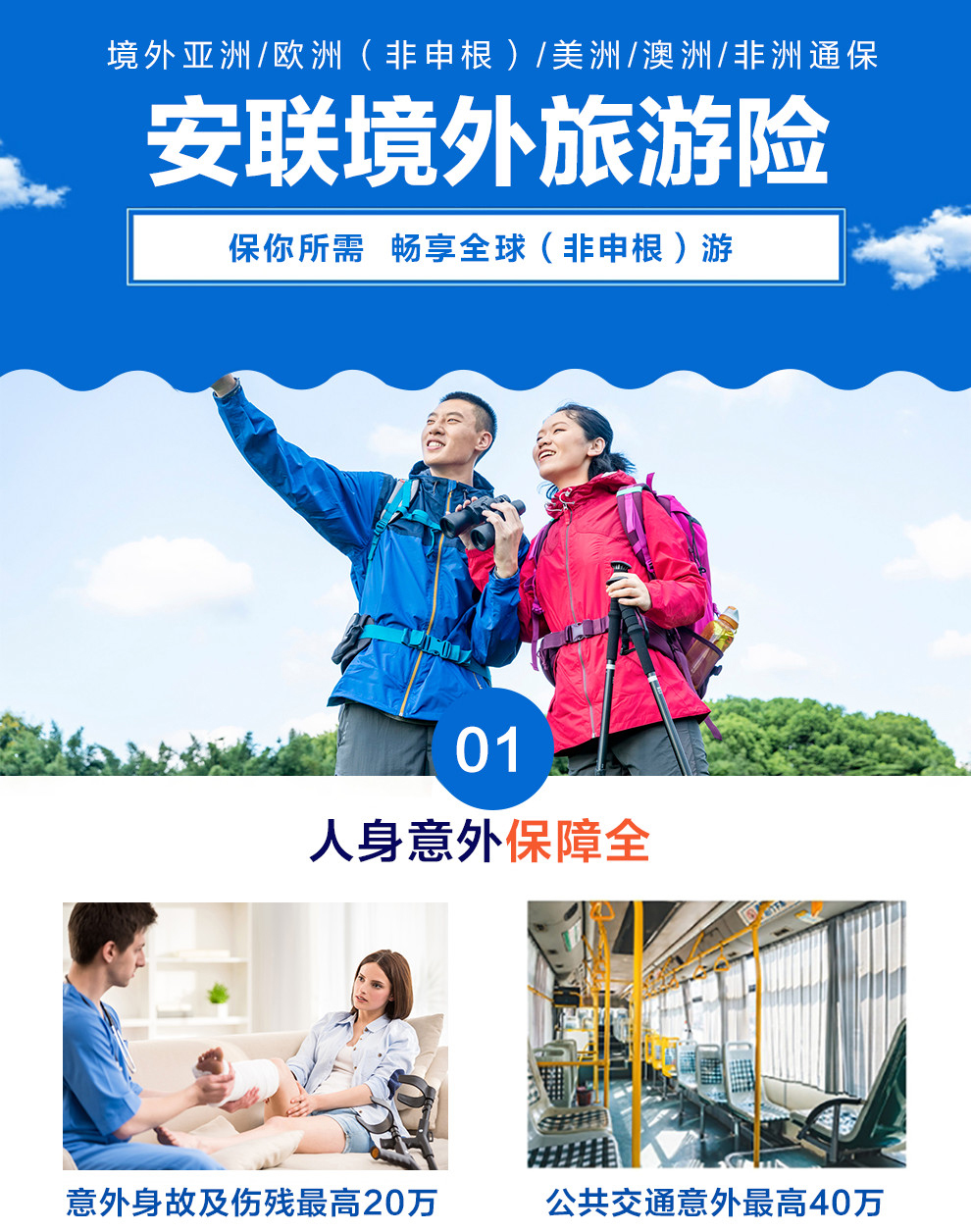 开心保安联境外旅游保险-开心保保险网_01.jpg