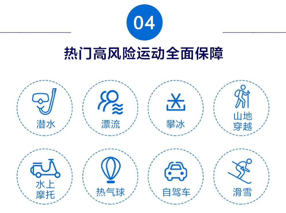 开心保安联境外旅游保险-开心保保险网_04.jpg