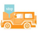 意外保险-交通意外保险