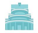 旅游保险-国内旅游保险