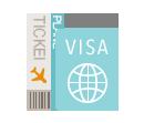 旅游保险-申根签证保险
