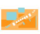 意外保险-航空意外保险