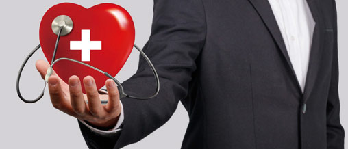 復星聯合超越保長期醫療險保險條款全解析
