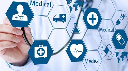 复星超越保百万医疗险健康告知高危职业表