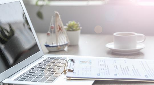 網上買重疾險多少錢,附產品及保障方案舉例說明