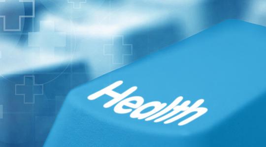 疫情防控期间如何选择医疗险健康险
