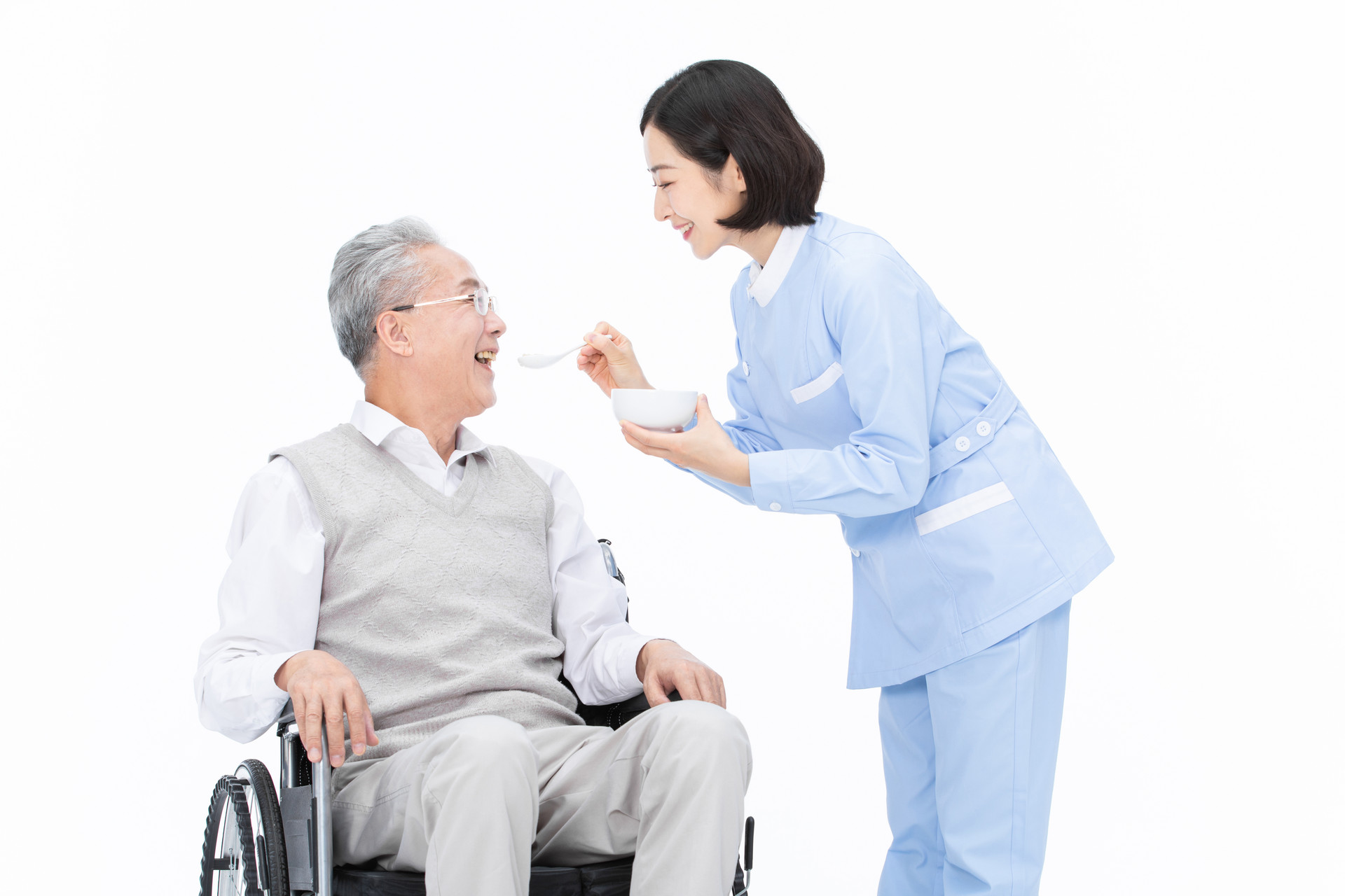 人寿保险险种都有哪几种?推荐产品有哪些