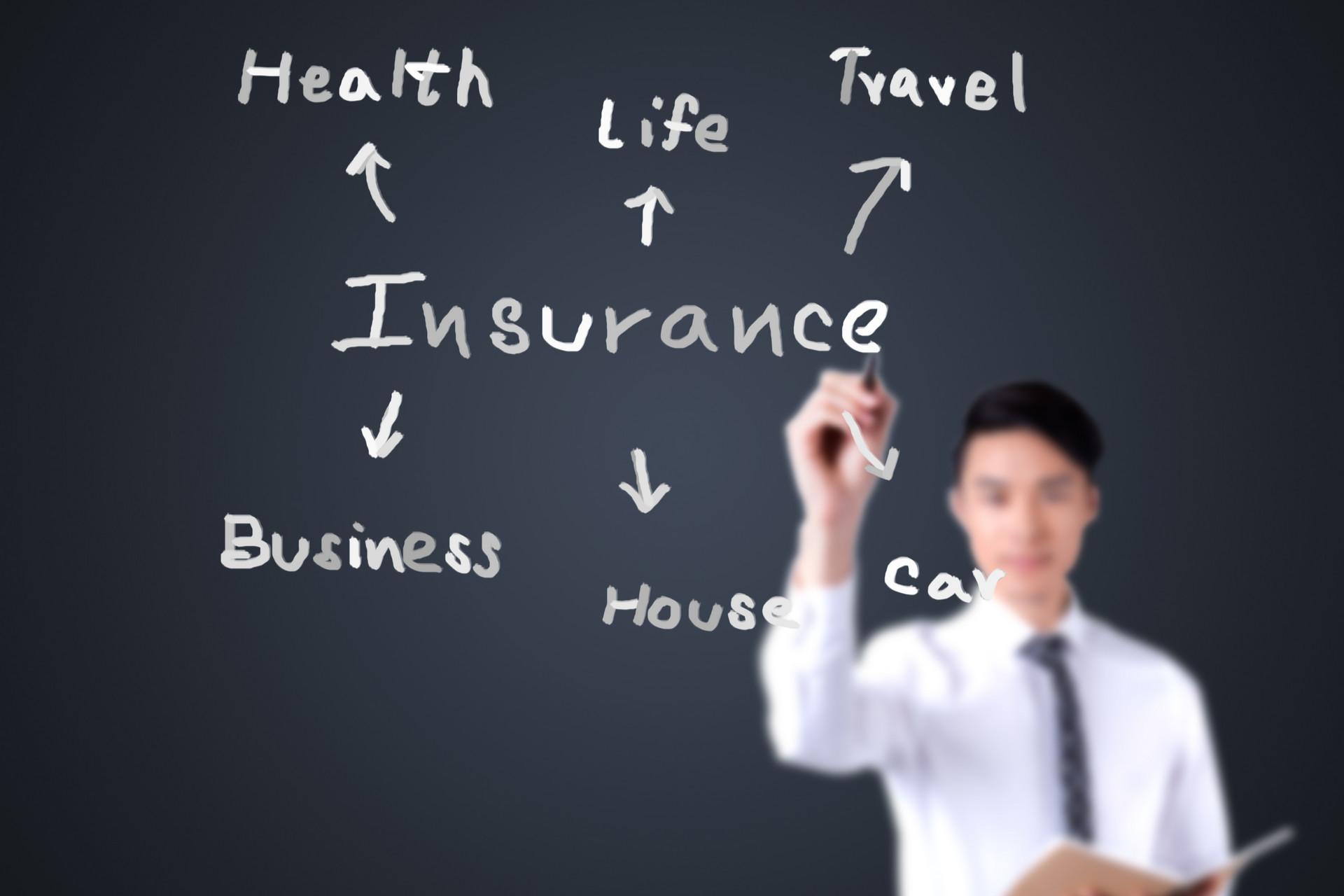 """哪家保险公司定期寿险可称""""性价比之王"""""""
