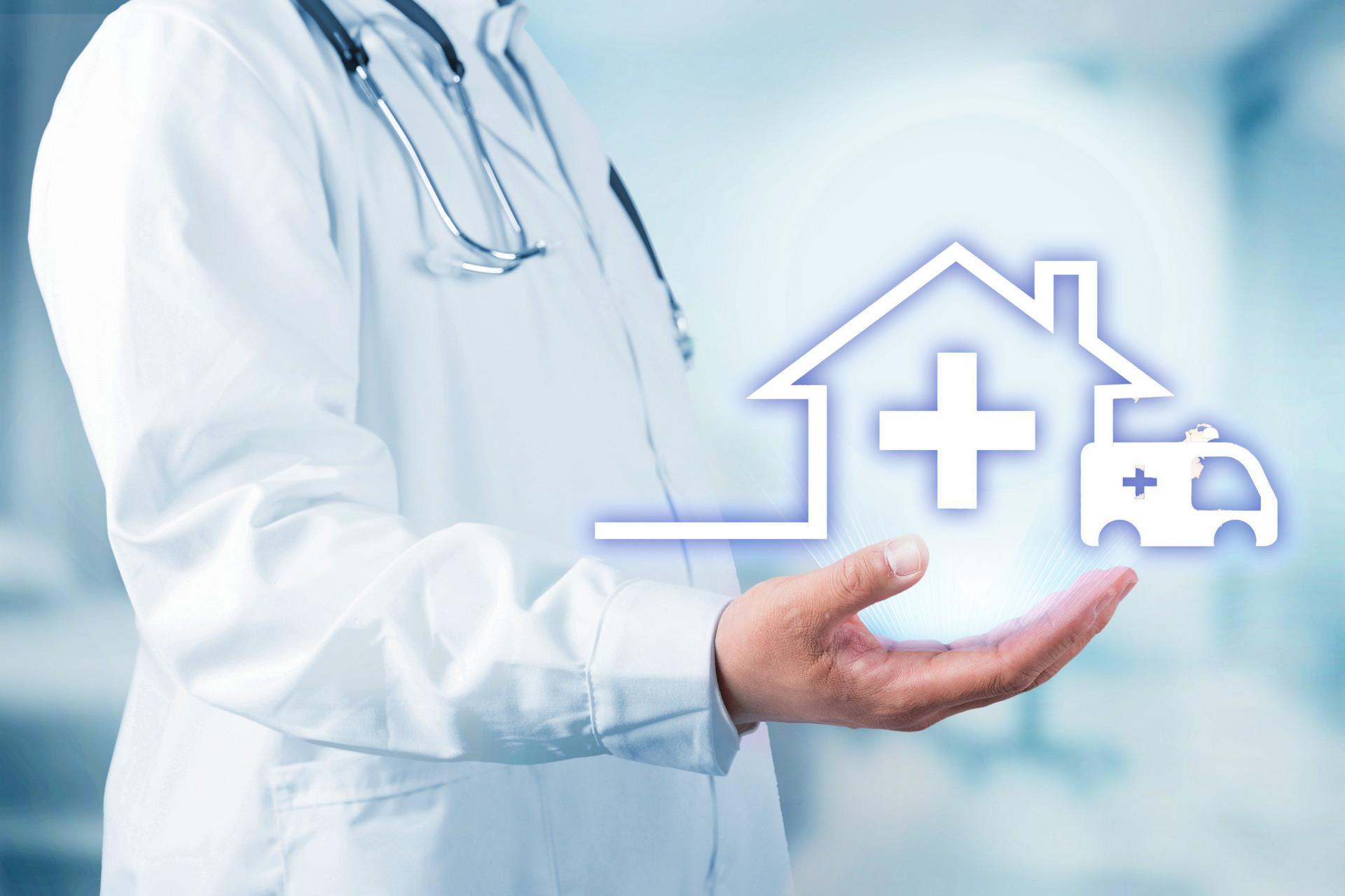 商业医疗保险的购买误区