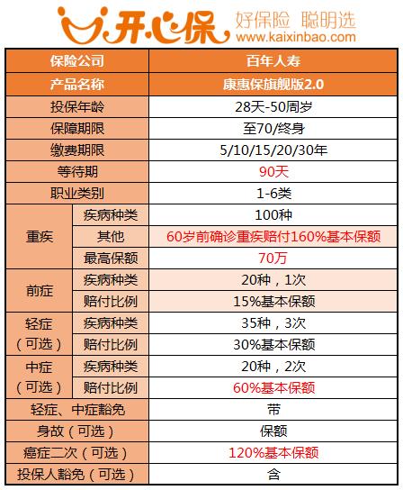 微信截图_20210416111508