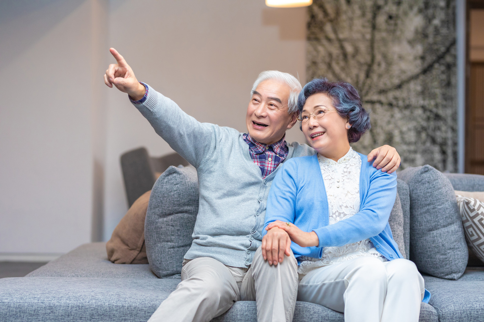 人寿保险怎么样,分红型人寿保险到底该不该买