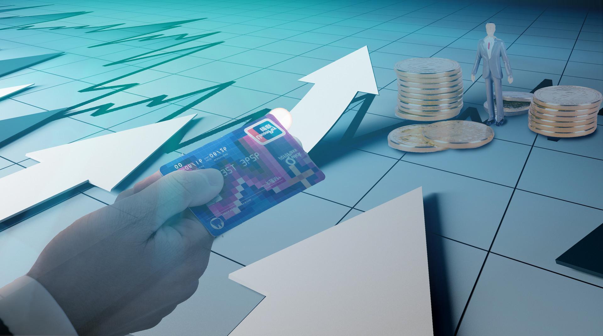 企业年金险可以领终身吗