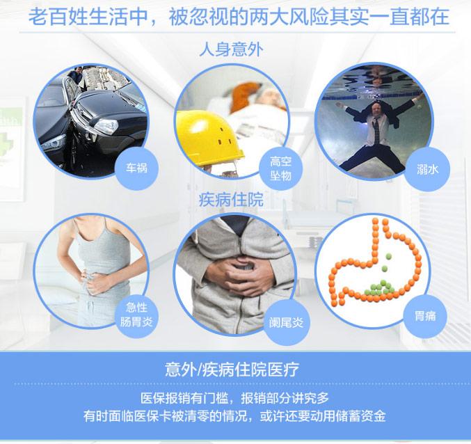 开心保安心住院医疗综合保障计划二-开心保保险网_02
