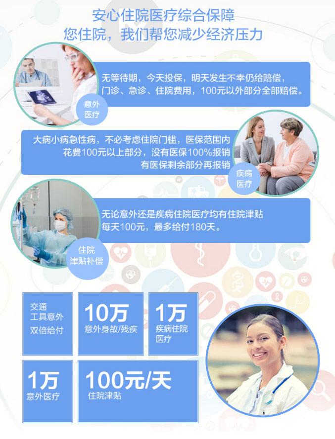 开心保安心住院医疗综合保障计划二-开心保保险网_03