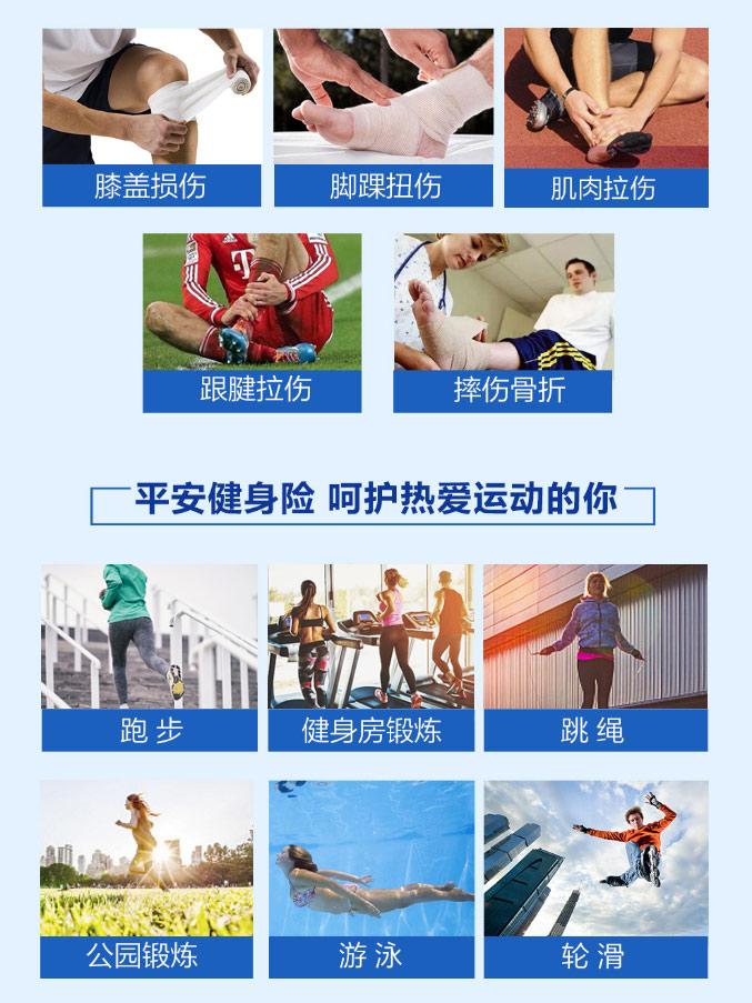 开心保健身意外保险-开心保保险网_03