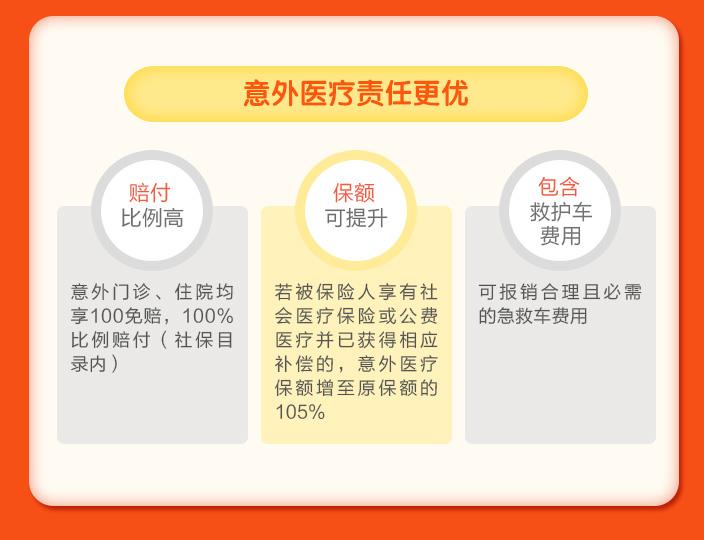 人保健康惠心无忧_03