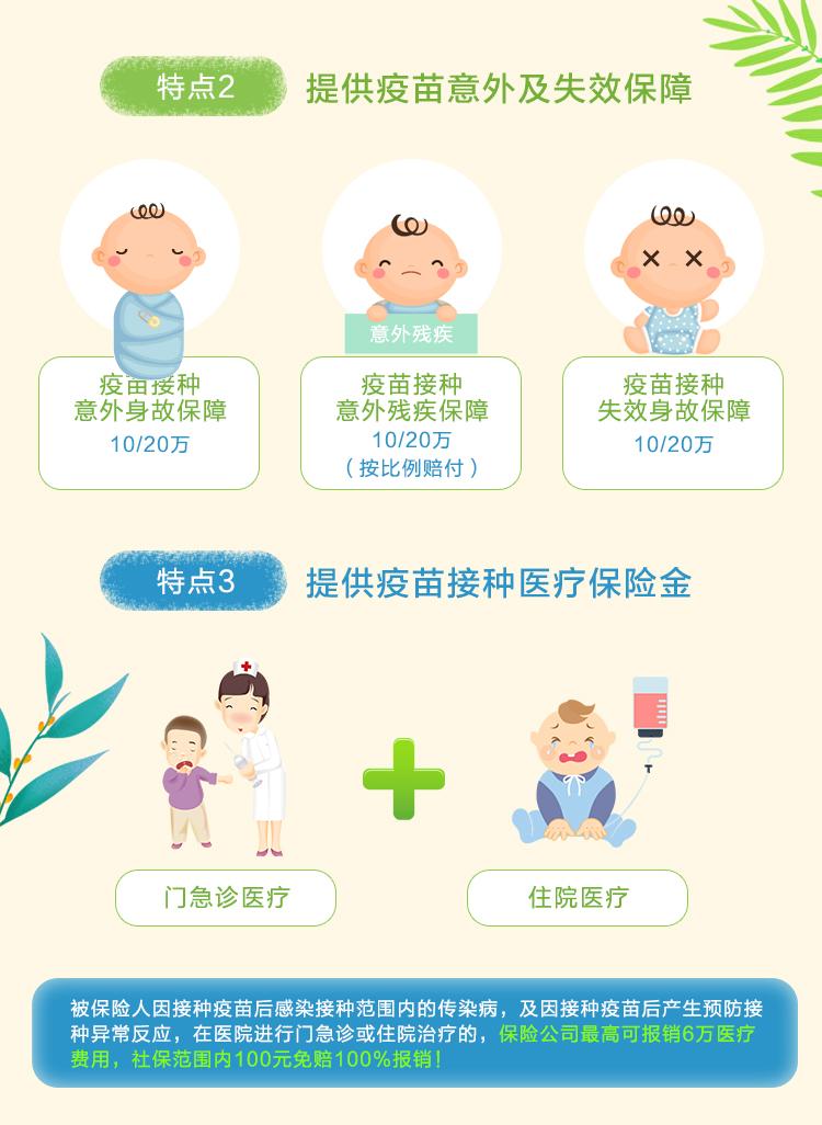 华泰疫苗接种意外险_03