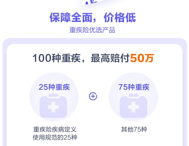 2019康惠保旗舰版-2_02