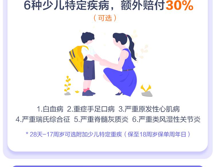 2019康惠保旗舰版-2_04