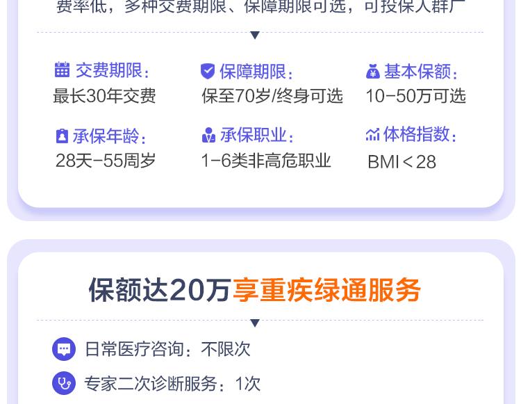 2019康惠保旗舰版-2_08