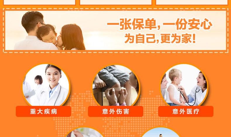 中国人寿重大疾病和意外综合保障_03