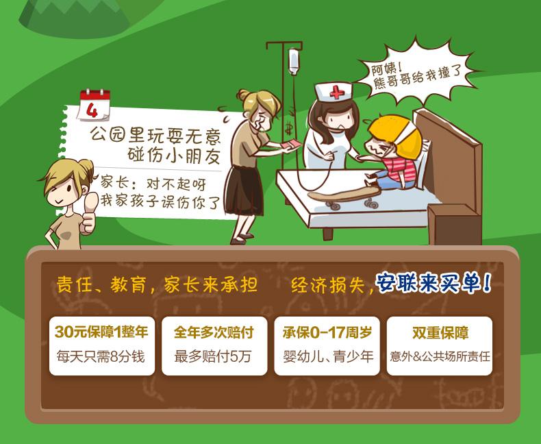 产品包装-安联熊宝保_05