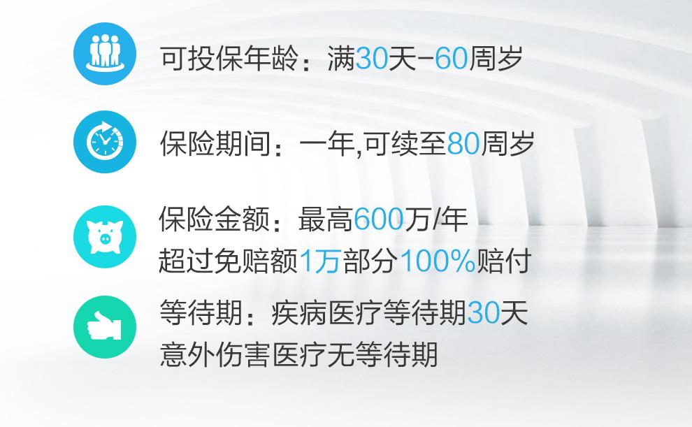 产品包装-安联臻爱医疗保险-_02