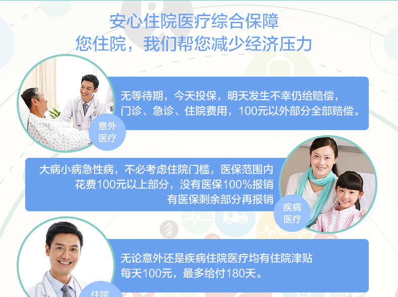 产品包装-安心健康综合保障计划二_03