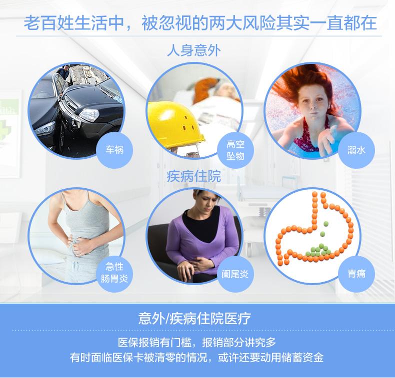 产品包装-安心健康综合保障计划二_02