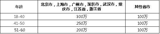 v2-faf5604e0d270d6771ad95e8c18bd147_r.jpg