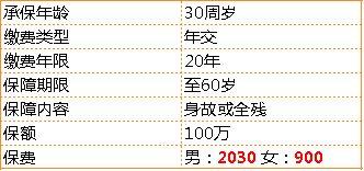 v2-19f335b9d3925cca73f760a8f9026f6e_hd.jpg