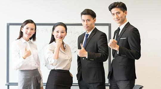 康惠保旗舰版 | 保轻中症重疾险,舍我其谁?!
