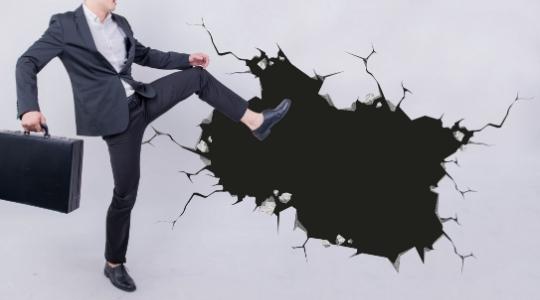 避坑帖:买保险常见的七大误区