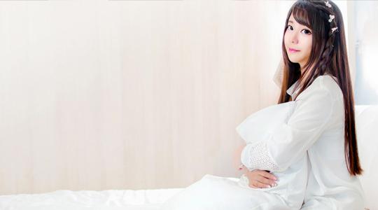 女性生育保险知识小白扫盲篇