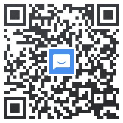 月博app下载保保险