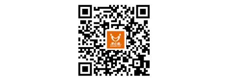 会员视频微课(儿童保障)03