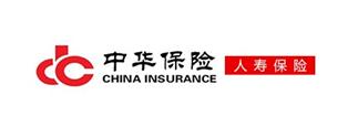 中华人寿_中华联合人寿保险股份有限公司