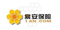 易安保险_易安财产保险股份有限公司
