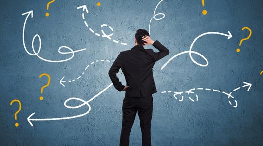揭秘,保险怎么买合适?很多人都想知道的保险冷知识!