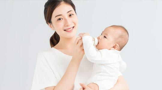 新生儿保险怎么买