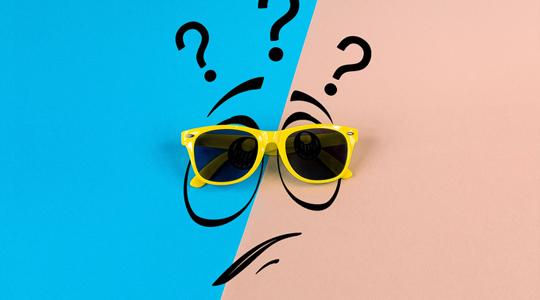 重疾保险有必要吗,年轻人到底该如何抉择