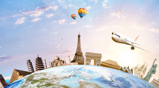 旅游意外保险的保险期限通常都是多久?