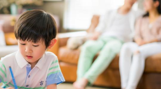 小孩意外险包括哪些?范围又是什么?