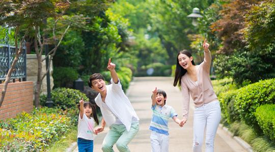 申根旅游保险投保需要注意哪几点