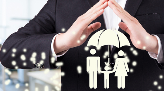 短途国内旅行保险如何购买