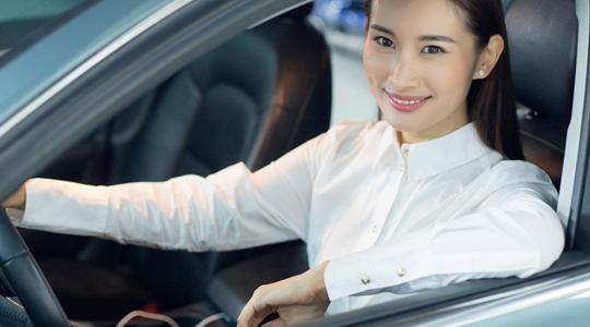 意外伤害险可保风险及给付方式各有哪些